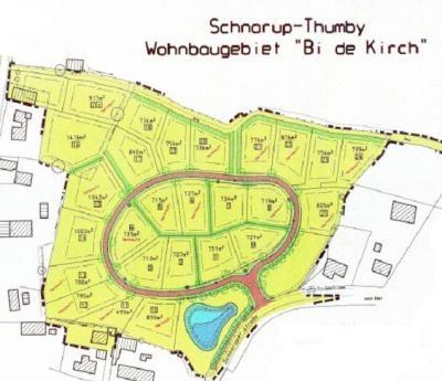 baugebiet_schnarupthumby