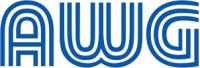 Allgemeine Wählergemeinschaft (AWG)