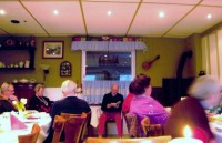 Seniorenclub Schnarup-Thumby