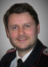 Freiwillige Feuerwehr Schnarup-Thumby