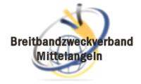 Breitbandzweckverband Mittelangeln