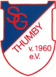 SG Thumby v. 1960 e.V.