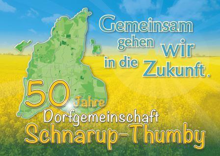 Absage der 50 Jahr Feier am 06.06.2020